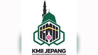 Islam di Jepang | Suasana buka puasa bersama di Tokyo