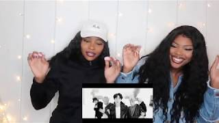 Video BTS (방탄소년단) 'MIC Drop (Steve Aoki Remix)' Official MV REACTION download MP3, 3GP, MP4, WEBM, AVI, FLV Mei 2018