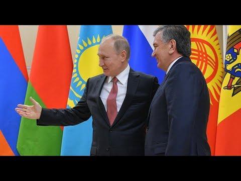 церемония-открытия-первого-форума-сотрудничества-россии-и-узбекистана-прямая-трансляция