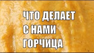 Горчица все полезные свойства горчицы для здоровья