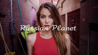 DJ Driman Razmer project - Россия РУЛИТ!!! ( remix 2012 ) ιllιlι.ιЛУЧШИЙ КЛУБНЯКιllιlι.ι