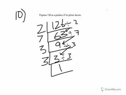 Edexcel Igcse Maths Paper 4h June 2014 Mark Scheme