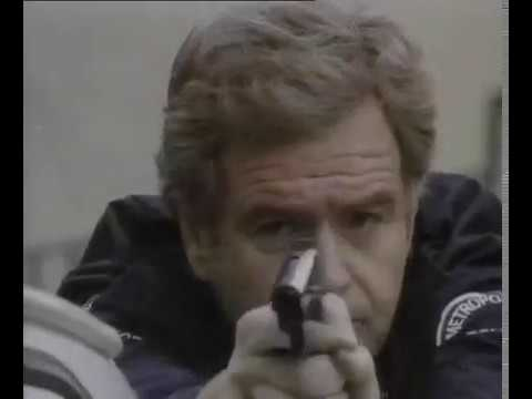 Police Story: The Freeway Killings (1987)
