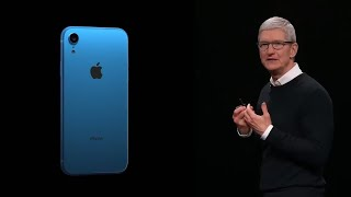 Gambar cover Apple Q3 2019 results: iPhone revenue hits 7-year low