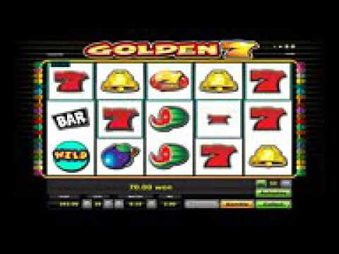 Казино bananaslots покер онлайн твич