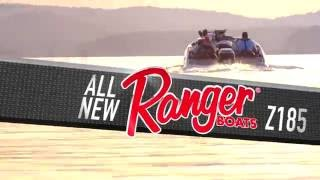 Ranger Z185 Introduction Video
