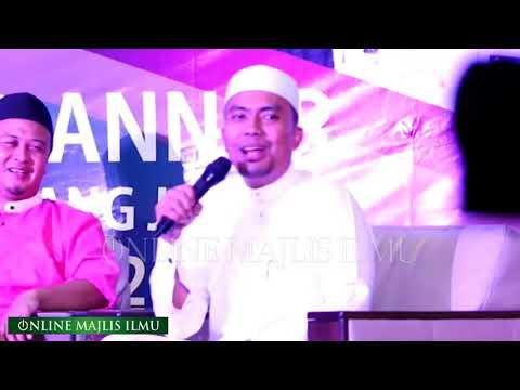 Syamsul Debat Ft Ustaz Dr Izhar Ariff ᴴᴰl  Ramadhan Sudah Tiba