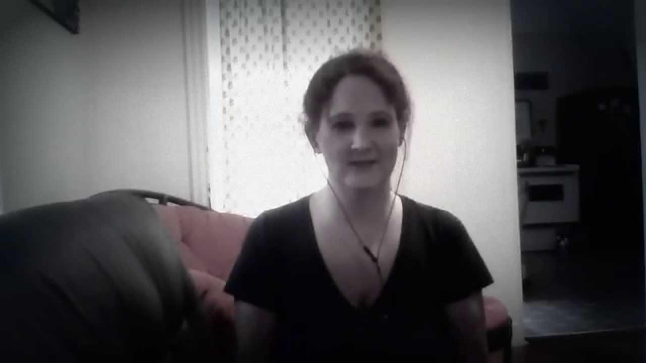 join Single frauen ukraine topic has