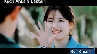 Ye Mumkin To Nahin     North East Indian  Mix Heart Broken Song
