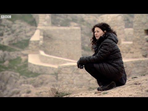 Remembering The Armenian Massacres