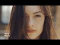 Nana Dreams DJ Kapral Remix Video Edit mp3