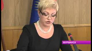 видео Указ Президента Российской Федерации
