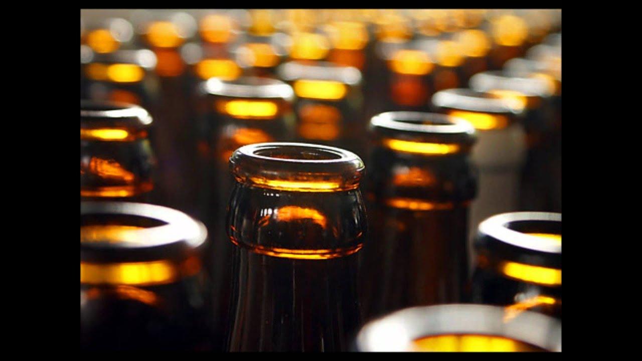 Das Schlimmste Ist Wenn Das Bier Alle Ist