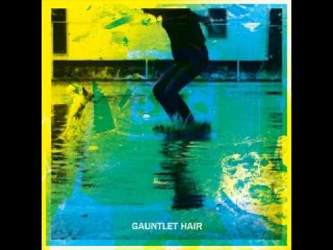 Клип Gauntlet Hair - Keep Time