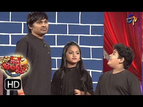 Rocking Rakesh Performance | Extra Jabardasth | 2nd February 2018    | ETV Telugu