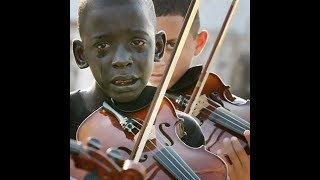 Beautiful Violin Music / Sad, Relaxing, Emotional and Melodious