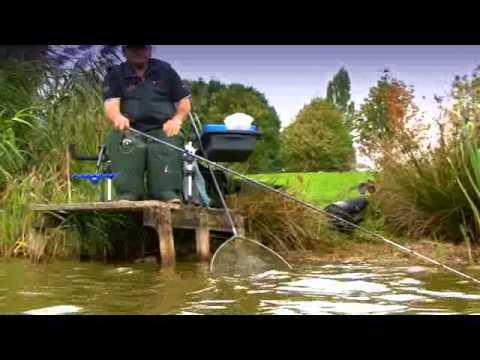 "Ultra Fishing Tackle ""Match Fishing"" ""polaris Floats"" ""pole floats""  (Part 2)"