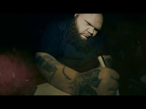 Big Kurt - High In My Parlor (Official Video) TSBM3