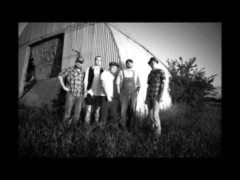 Turnpike Troubadours - Solid Ground