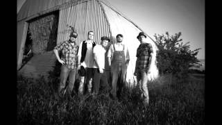 Watch Turnpike Troubadours Solid Ground video
