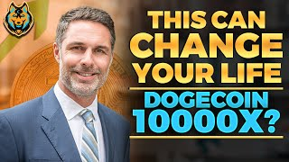 BIG NEWS FOR DOGECOIN (This Can Change Everything) Dogecoin News, Dogecoin Elon Musk, Dogecoin