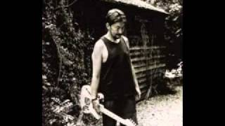 CHRIS REA -  STEEL RIVER BLUES.. [STILL PICTURES].flv