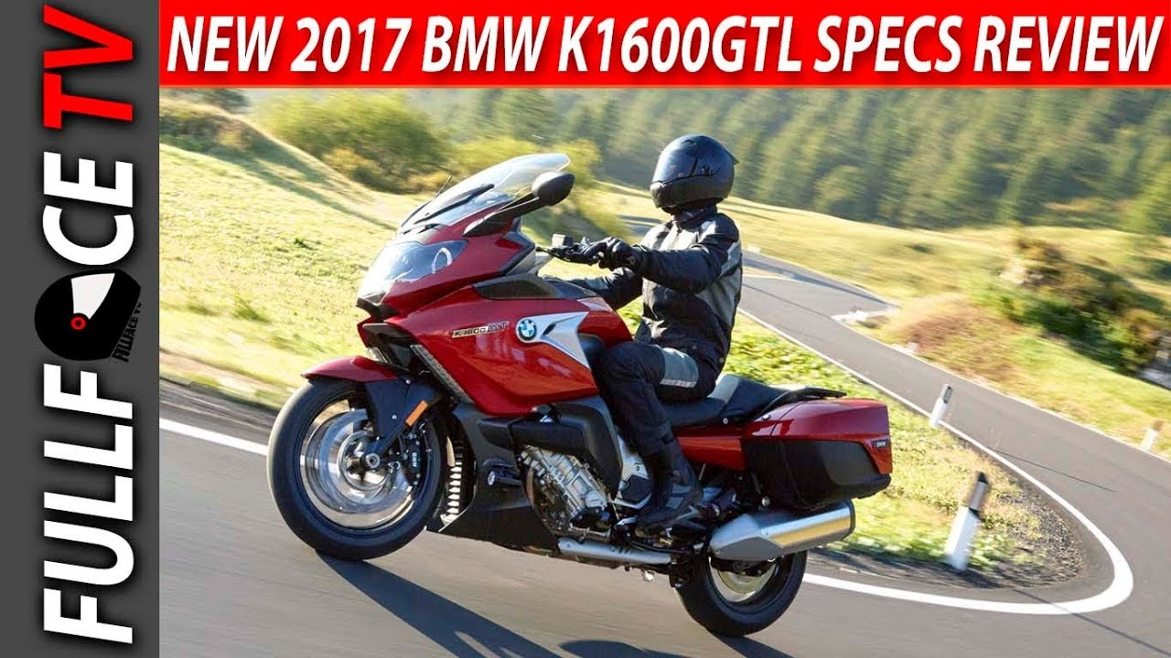 2018 bmw k1600gtl colors.  bmw 2017 bmw k1600gtl colors price and review with 2018 bmw k1600gtl colors