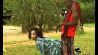 Vifuu Tundu - at feat mwa4