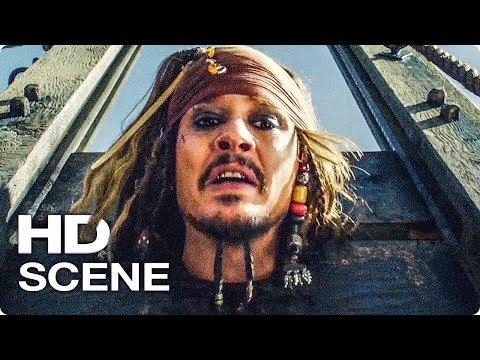 Пираты Карибского моря 3 На краю Света 2007 скачать