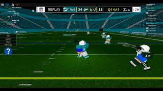 another int roblox legendary football #61
