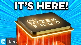 ryzen-3000-announced-specs-pricing-all-stream