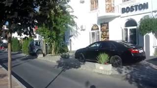 видео Пиццерии в Анапе