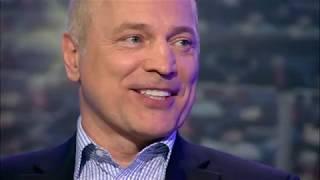 Великолепная восьмёрка – Лучшие шайбы. 1 выпуск