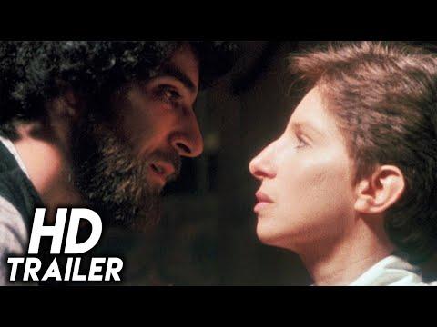 Yentl-1983-ORIGINAL-TRAILER-HD-1080p