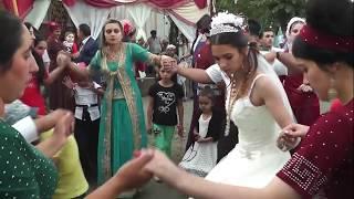 Цыганская свадьба Сербияя Вани и Снежаны 28.07.2018. Часть 2.