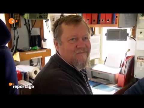 Die Küstenwache (Full Dokumentation)