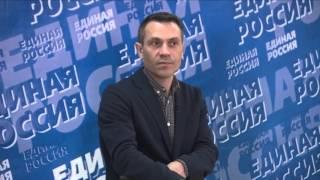 Смотреть видео Дебаты. Санкт-Петербург. 24.04.2016. 14:00 онлайн
