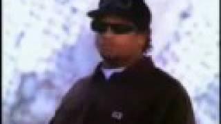 Eazy-E - Real Compton City G