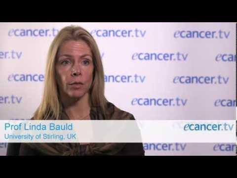 NCRI 2013: UK fight for tobacco control