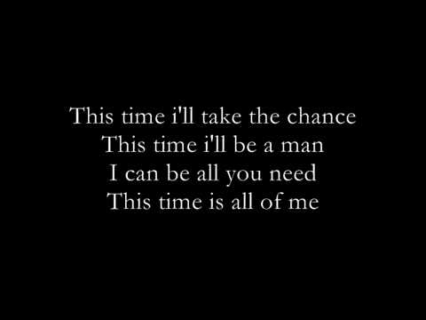 So high john legend lyrics