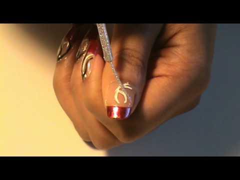 Theons Design - YouTube