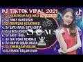 DJ HARUSKAH AKU MATI - DJ EMAS HANTARAN  DJ TIKTOK TERBARU 2021 FULL ALBUM SLOW REMIX