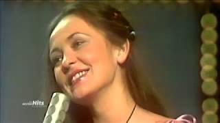Anikó - Tausendschön 1981