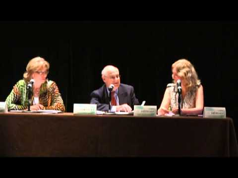 Plenary Session:  Cable  Broadband Policy Update