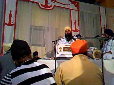Baljit Singh Daduwal Video Download - xtrawap.com