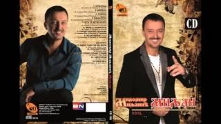 Milomir Miljanic Miljan  Milena BN Music 2015 Audio