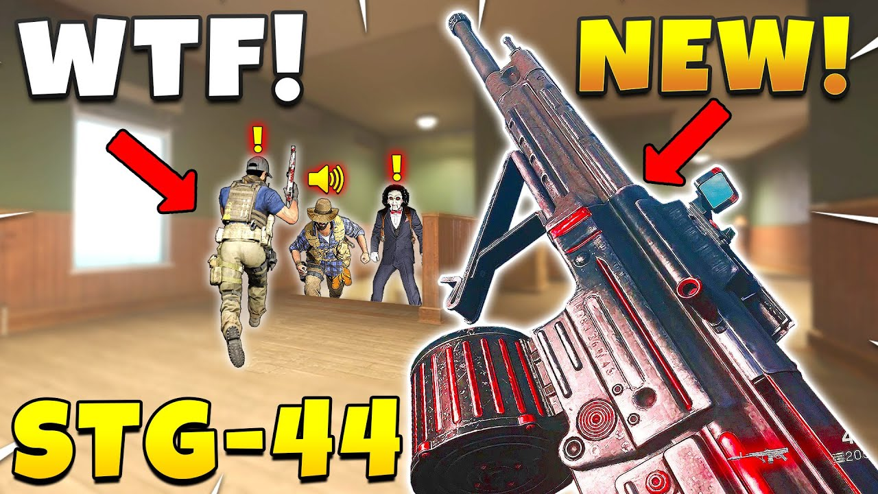 Download *NEW* WARZONE BEST HIGHLIGHTS! - Epic & Funny Moments #577
