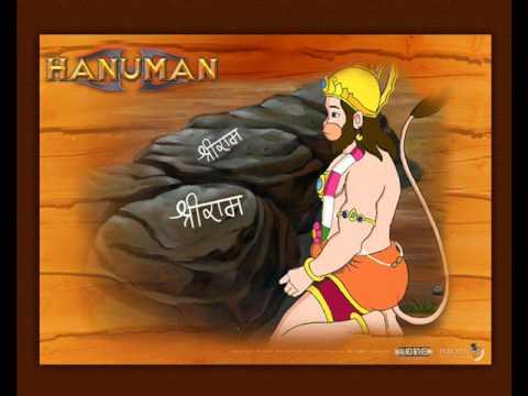ram naam amritvani