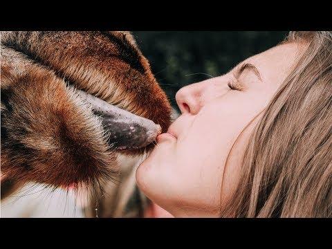 My First KISS? | HEFY Humanitarian Mission to Kenya