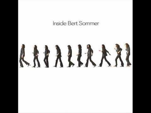 """Uncle Charlie - Bert Sommer (LP """"Inside Bert Sommer"""", 1969) (audio)"""